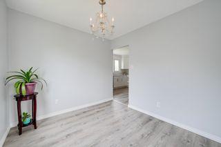 Photo 10: 10916 36A Avenue in Edmonton: Zone 16 House for sale : MLS®# E4246893