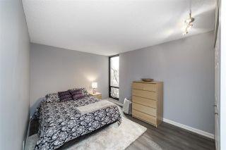 Photo 19: 203 10025 113 Street in Edmonton: Zone 12 Condo for sale : MLS®# E4225744