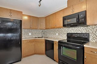 Photo 9: 2006 1320 1 Street SE in Calgary: Beltline Apartment for sale : MLS®# A1101771