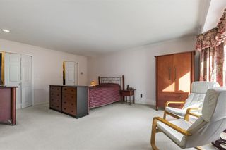 Photo 19: 12680 HARRISON Avenue in Richmond: East Cambie House for sale : MLS®# R2562058