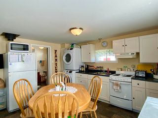 Photo 5: 5979 Highway 6 in Caribou River: 108-Rural Pictou County Residential for sale (Northern Region)  : MLS®# 202110670