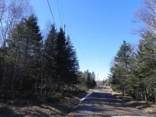 Photo 1: Lot 16 /17 Augsburger Street in Victoria Harbour: 404-Kings County Vacant Land for sale (Annapolis Valley)  : MLS®# 201902462