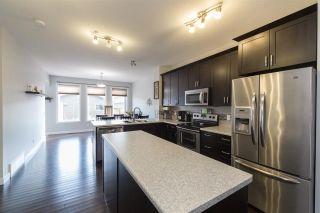 Photo 5: 5327 CRABAPPLE Loop in Edmonton: Zone 53 House for sale : MLS®# E4236302