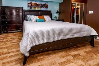 "Photo 24: 303 20556 113 Avenue in Maple Ridge: Southwest Maple Ridge Condo for sale in ""MAPLES"" : MLS®# R2519734"