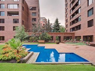 Photo 41: 1302A 500 Eau Claire Avenue SW in Calgary: Eau Claire Apartment for sale : MLS®# A1041808