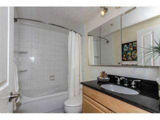Photo 14: # 206 1433 E 1ST AV in Vancouver: Grandview VE Condo for sale (Vancouver East)  : MLS®# V1125538