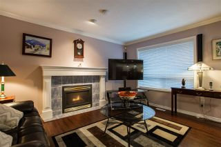 """Photo 5: 20608 93A Avenue in Langley: Walnut Grove House for sale in """"GORDON GREENWOOD"""" : MLS®# R2455681"""