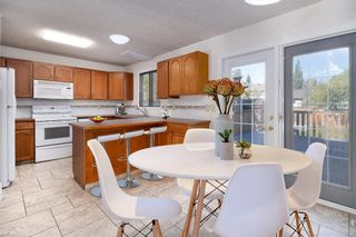 Photo 8: 452 Woodside Road SW in Calgary: Woodlands Detached for sale : MLS®# A1147030