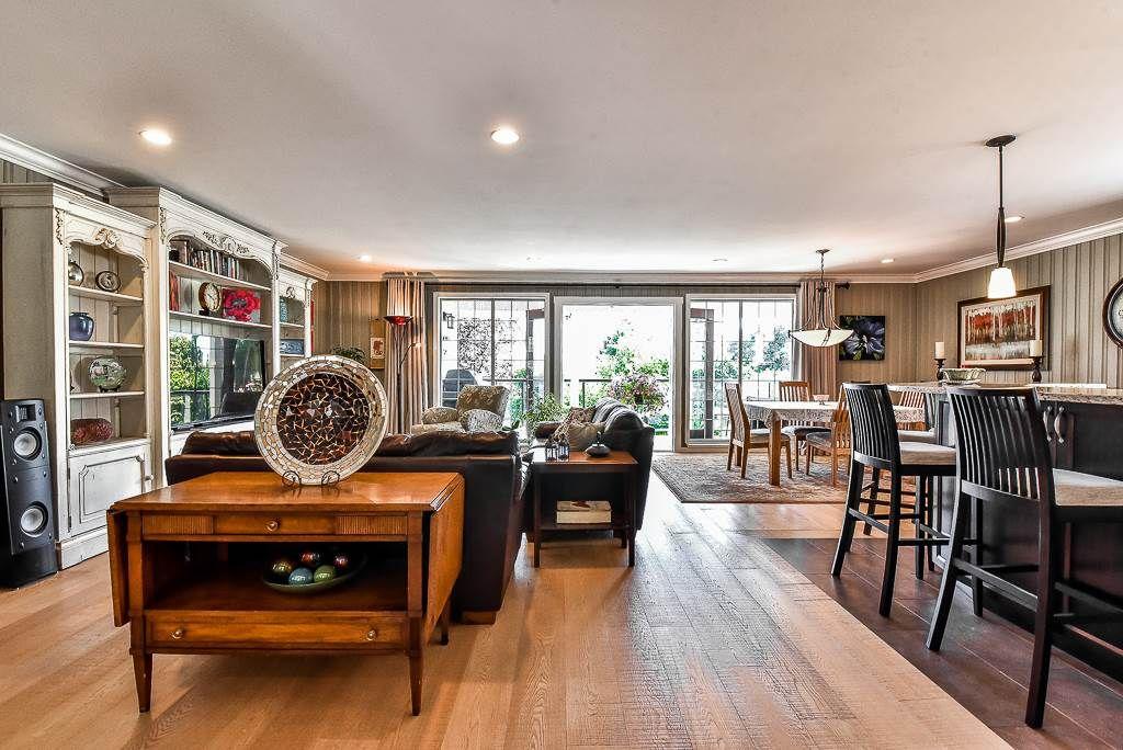 Main Photo: 13362 14A Avenue in Surrey: Crescent Bch Ocean Pk. House for sale (South Surrey White Rock)  : MLS®# R2353627