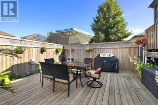 Photo 7: 4618 UNICORN in Windsor: House for sale : MLS®# 21017033
