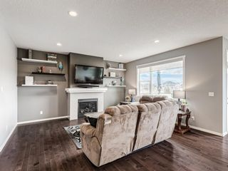 Photo 8: 229 Kingsmere Cove SE: Airdrie Detached for sale : MLS®# A1101059