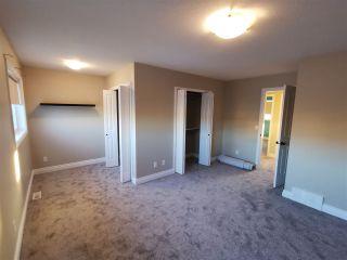 Photo 9: 8406 87 Street in Fort St. John: Fort St. John - City SE 1/2 Duplex for sale (Fort St. John (Zone 60))  : MLS®# R2564392