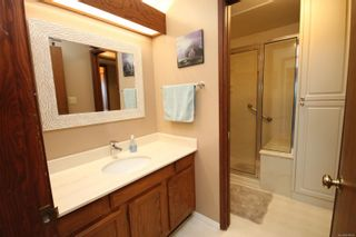 Photo 12: 302 1106 Glenora Pl in : SE Maplewood Condo for sale (Saanich East)  : MLS®# 874856