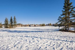 Photo 48: 55 150 Edwards Drive in Edmonton: Zone 53 Carriage for sale : MLS®# E4225781