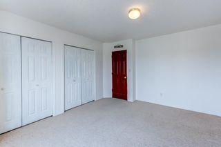 Photo 18: 7927 7 Avenue in Edmonton: Zone 53 House Half Duplex for sale : MLS®# E4254722