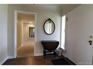Photo 19: 2235 Tashy Pl in VICTORIA: SE Arbutus House for sale (Saanich East)  : MLS®# 723020