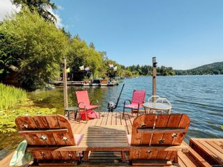 Photo 15: 4817 Prospect Lake Rd in : SW Prospect Lake House for sale (Saanich West)  : MLS®# 882446