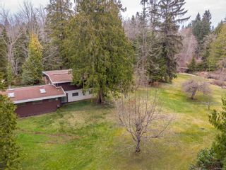 Photo 24: 4365 Munster Rd in : CV Courtenay West House for sale (Comox Valley)  : MLS®# 872010
