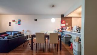 """Photo 4: 205 38003 SECOND Avenue in Squamish: Downtown SQ Condo for sale in """"SQUAMISH POINTE"""" : MLS®# R2608119"""