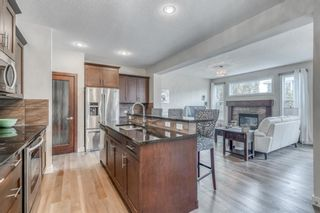 Photo 6: 12 Legacy Terrace SE in Calgary: Legacy Detached for sale : MLS®# A1130661