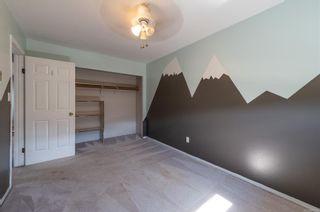Photo 21: 2746 Lakehurst Dr in : La Goldstream House for sale (Langford)  : MLS®# 883166