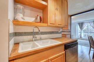 Photo 14: 306 315 Heritage Drive SE in Calgary: Acadia Apartment for sale : MLS®# A1090556