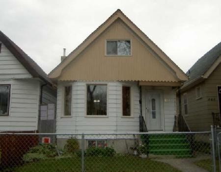 Main Photo: No Address: Residential for sale (Canada)  : MLS®# 2718803