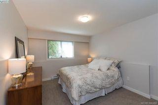 Photo 19: 103 2535 Cadboro Bay Rd in VICTORIA: OB Estevan Condo for sale (Oak Bay)  : MLS®# 796671