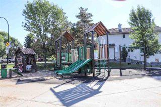 Photo 41: 410 Blackburne Drive E in Edmonton: Zone 55 House for sale : MLS®# E4214297