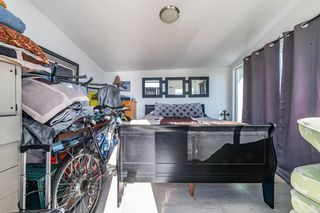 Photo 29: 20174 WHARF Street in Maple Ridge: Southwest Maple Ridge House for sale : MLS®# R2622211