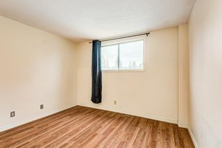 Photo 20: 2 6124 Bowness Road in Calgary: Bowness Row/Townhouse for sale : MLS®# A1131110