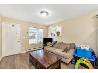 Photo 31: 14884 68 Avenue in Surrey: East Newton House for sale : MLS®# R2491094