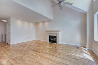 Photo 16: 80 Winners Circle in Toronto: The Beaches House (3-Storey) for lease (Toronto E02)  : MLS®# E5243062