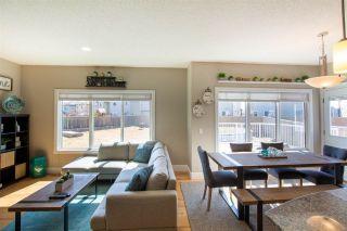 Photo 7: 12003 168 Avenue in Edmonton: Zone 27 House for sale : MLS®# E4240879