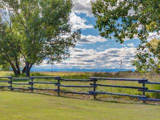 Photo 13: 242245 CHINOOK ARCH in Rural Rocky View County: Rural Rocky View MD Detached for sale : MLS®# A1094193
