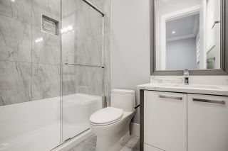 Photo 34: 14761 106A Avenue in Surrey: Guildford House for sale (North Surrey)  : MLS®# R2620580