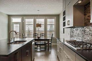 Photo 14: 30 WEXFORD Crescent SW in Calgary: West Springs Detached for sale : MLS®# C4306376