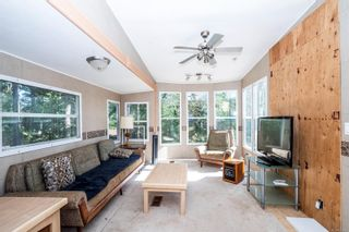 Photo 20: 4730 Captains Cres in : GI Pender Island House for sale (Gulf Islands)  : MLS®# 869727