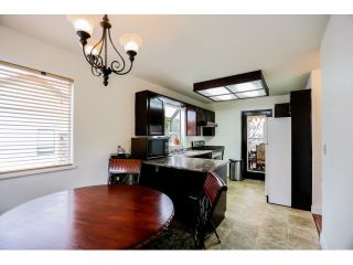 Photo 12: 14706 ST.ANDREWS Drive in Surrey: Bolivar Heights House for sale (North Surrey)  : MLS®# F1436895