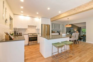 Photo 9: 3375 NORWOOD Avenue in North Vancouver: Upper Lonsdale House for sale : MLS®# R2222934