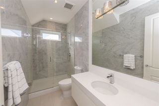 Photo 18: 2915 W 44TH Avenue in Vancouver: Kerrisdale House for sale (Vancouver West)  : MLS®# R2583821