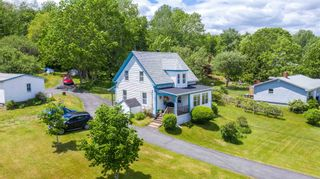 Photo 31: 2044 Highway 331 in West Lahave: 405-Lunenburg County Residential for sale (South Shore)  : MLS®# 202115385
