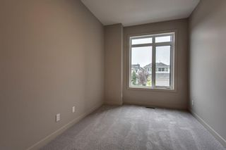 Photo 24: 279 Royal Elm Road NW in Calgary: Royal Oak Row/Townhouse for sale : MLS®# A1146441
