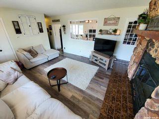 Photo 14: 717 Arthur Avenue in Estevan: Centennial Park Residential for sale : MLS®# SK870363