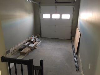Photo 17: 8203 79A Street in Fort St. John: Fort St. John - City SE 1/2 Duplex for sale (Fort St. John (Zone 60))  : MLS®# R2487647