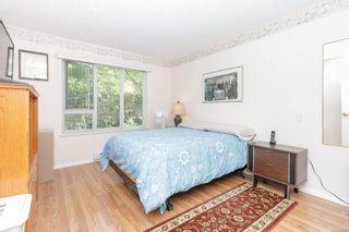 Photo 12: 202 1521 Church Ave in : SE Cedar Hill Condo for sale (Saanich East)  : MLS®# 882250