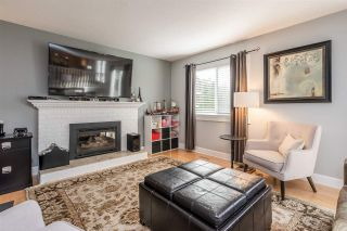 Photo 18: 1237 163A Street in Surrey: King George Corridor House for sale (South Surrey White Rock)  : MLS®# R2514969