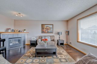 Photo 7: 60 Edgeridge Close NW in Calgary: Edgemont Detached for sale : MLS®# A1112714