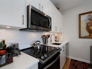 Photo 8: 301 1515 Redfern St in : Vi Jubilee Condo for sale (Victoria)  : MLS®# 873995