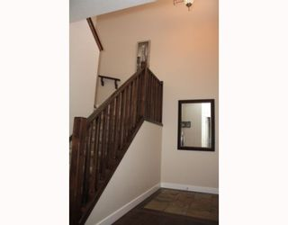 Photo 3: 98 BRIGHTONSTONE Grove SE in CALGARY: New Brighton Residential Detached Single Family for sale (Calgary)  : MLS®# C3382275